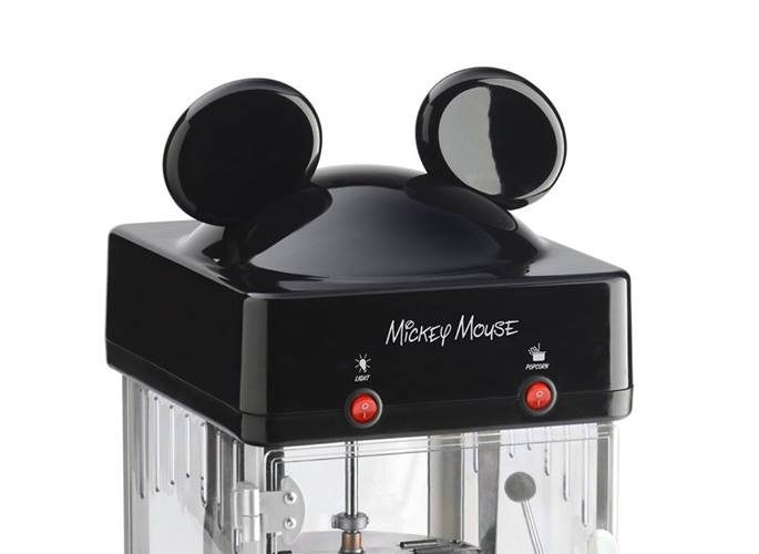 Mickey Mouse mousekatoolsl kitchen giveaway!
